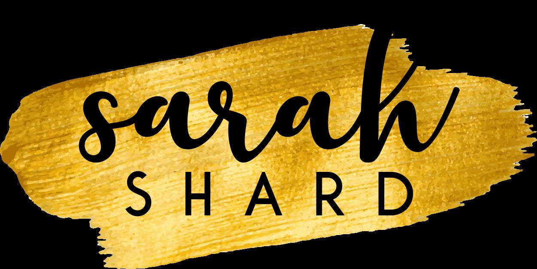 Sarah Shard